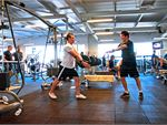 Goodlife Health Clubs Innaloo Gym Fitness Our Innaloo personal trainers