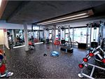 Carlton Baths Carlton Gym Fitness Welcome to our state of the art