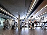Carlton Baths Fitzroy Gym Fitness State of the art equipment from