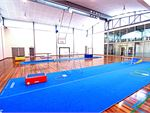 Carlton Baths Fitzroy Gym Fitness Enroll your kids in our many
