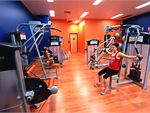 Welcome to Plus Fitness 24 hour gym Kialla.