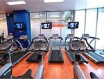 Our 24/7 Shepparton gym includes a full range