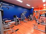 Enjoy 24 hour Kialla gym access whenever you
