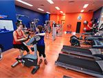 Our Kialla gym team can help you with