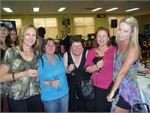 Hampton Ladies Health Club Hampton Gym Fitness Join the social vibe of the