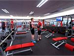 Snap Fitness Chermside 24 Hour Gym Fitness Convenient gym access day or