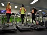 Real Fitness Palmyra Gym Fitness Our private women's only gym