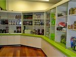 Real Fitness Melville Gym Fitness On-site O'connor Supplement