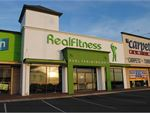Real Fitness OConnor Gym Fitness Welcome our 24 hour O'Connor