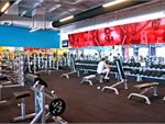 Fitness First Highpoint Maribyrnong Gym Fitness Welcome to the newest Fitness
