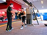 Fitness First Highpoint Essendon West Gym Fitness Accelerate your results with
