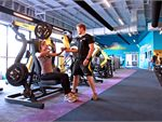 Fitness First Highpoint Maribyrnong Gym Fitness Our Maribyrnong gym offers a