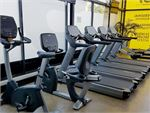 Spectrum Fitness Rozelle Gym Fitness Our Rozelle gym includes state
