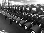 Spectrum Fitness Balmain Gym Fitness Our free-weights area is fully