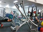 Spectrum Fitness Birchgrove Gym Fitness Our comprehensive gym includes