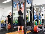 Spectrum Fitness Rozelle Gym Fitness Our Rozelle gym is perfect for
