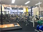 Spectrum Fitness Rozelle Gym Fitness Spectrum Fitness provides 24