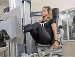 Spectrum Fitness Rozelle Gym Fitness State of the art equipment from