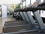 Spectrum Fitness Balmain Gym Fitness State of the art CYBEX