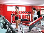 Titan Fitness Rockdale Gym Fitness Our Rockdale gym provides a