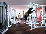 Titan Fitness Kogarah Gym Fitness Hand selected state of the art
