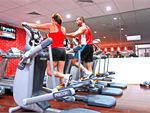 Titan Fitness Rockdale Gym Fitness The latest Precor
