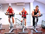 Titan Fitness Kogarah Gym Fitness Vary your cardio training with