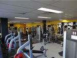 Bay Fitness Meadowbank Gym Fitness Bay Fitness Meadowbank gym