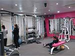 Fernwood Fitness St Agnes Ladies Gym Fitness Enjoy 24 hour access to our
