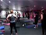 Over 50 classes inc. St Agnes Yoga, Zumba,