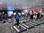 Fernwood Fitness St Agnes Ladies Gym Fitness Our St Anges gym includes state