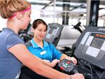 Aqualink Leisure Centre Nunawading Gym Fitness Our staff can give you