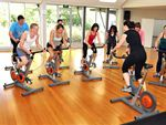 Aqualink Leisure Centre Nunawading Gym Fitness Enjoy our cycle classes.