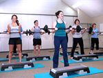 Aqualink Leisure Centre Nunawading Gym Fitness Our fully air-conditioned