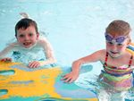 Aqualink Leisure Centre Mitcham Gym Fitness Our swim school programs teach