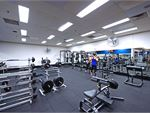 Goodlife Health Clubs Cottesloe Gym Fitness The newly renovated Goodlife