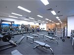 Goodlife Health Clubs Cottesloe Gym Fitness The fully equipped Cottesloe