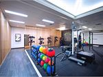 Goodlife Health Clubs Peppermint Grove Gym Fitness The fully equipped Goodlife