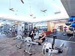 Goodlife Health Clubs Cottesloe Gym Fitness Vary your cardio to include