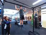 Goodlife Health Clubs Peppermint Grove Gym Fitness Get into functional training at