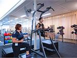 Goodlife Health Clubs Mosman Park Gym Fitness Get functional with Cottesloe
