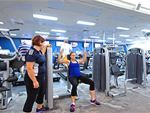 Goodlife Health Clubs Cottesloe Gym Fitness Our team of Cottesloe gym