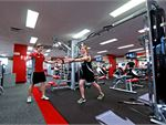 Snap Fitness Bellfield 24 Hour Gym Fitness 24 hour Snap Fitness access