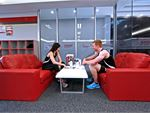 Snap Fitness Bellfield Gym Fitness A relaxing environment for