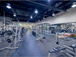Maribyrnong Aquatic Centre Maribyrnong Gym Fitness Welcome to the Maribyrnong gym