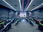 Maribyrnong Aquatic Centre Essendon West Gym Fitness Get ready to ride in the