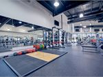 Maribyrnong Aquatic Centre Maribyrnong Gym Fitness Our Maribyrnong gym includes an