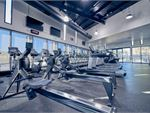 Maribyrnong Aquatic Centre Essendon West Gym Fitness Our expanded Maribyrnong gym