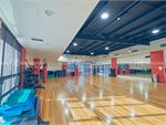 Maribyrnong Aquatic Centre Maribyrnong Gym Fitness The spacious Maribyrnong group