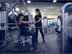 Maribyrnong Aquatic Centre Essendon Gym Fitness Our Maribyrnong personal